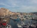 Port de Saint-Tropez